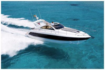 قایق تندرو قشم |تفریحات آبی قشم| گشتانو: رزرو تفریحات آبی قشم|گشتانو:گردشگری در قشم