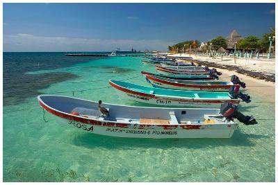 قایق سواری قشم |تفریحات آبی قشم| گشتانو: رزرو تفریحات آبی قشم|گشتانو:گردشگری در قشم