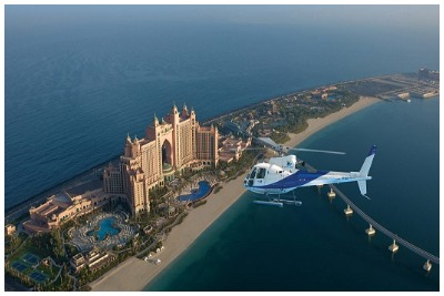 تور هلیکوپتر دبی |رزرو آنلاین تور هلیکوپتر دبی|رزرو آنلاین هلیکوپتر دبی با قیمت استثنائی