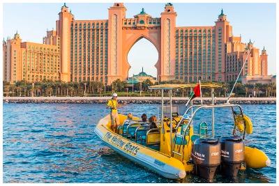 تور کشتی دبی | رزرو آنلاین تور قایق سواری دبی|رزرو آنلاین گشت قایق سواری دبی