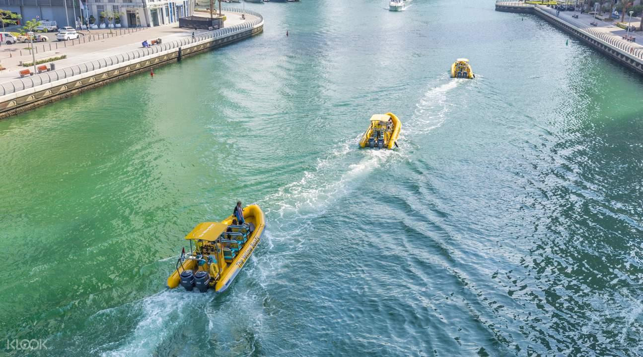 تور قایق دبی | رزرو آنلاین تور قایق دبی| رزرو آنلاین گشت قایق دبی