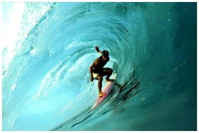 موج سواری بالی |رزرو آنلاین موج سواری بالی با قبمت باور نکردنی|پدل برد بالی