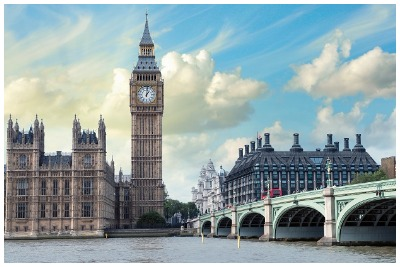 تور لیدر لندن و راهنمای فارسی زبان جهت گشت یا ترجمه و امور بازرگانی و دانشجویی