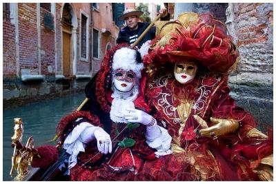 تور ایتالیا با پرواز مستقیم و اقامت 7 روزه در بهترین هتل های کشور ایتالیا