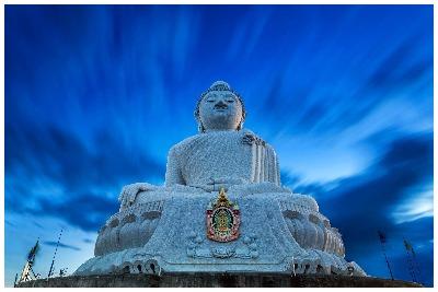 تور تایلند با پرواز مستقیم و اقامت 7 روزه در بهترین هتل های کشور تایلند
