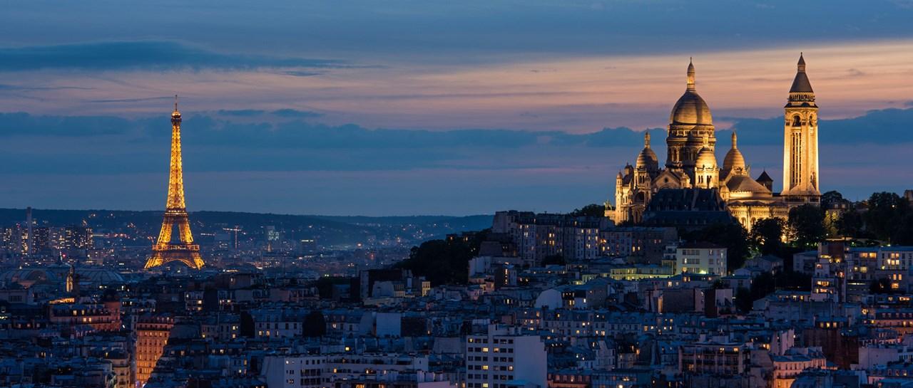 تور لیدر پاریس |رزرو آنلاین تور لیدر مسلط و حرفه ای پاریس با قیمت استثنائی