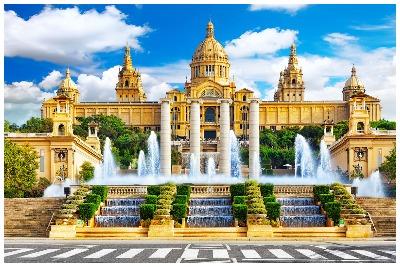 لیدر بارسلونا |رزرو آنلاین تور لیدر و مترجم بارسلونا و راهنمای محلی بارسلونا با کمترین قیمت