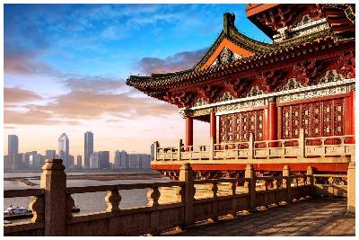 تور چین با پرواز مستقیم و اقامت 7 روزه در بهترین هتل های کشور چین