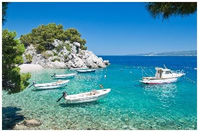 تور لیدر جزیره ایبیزا و راهنمای فارسی زبان جهت گشت و تفریح در جزایر زیبای دریای مدیترانه