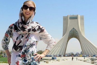 BOOK PRIVATE GUIDE IN TEHRAN | PAY ON THE TOUR