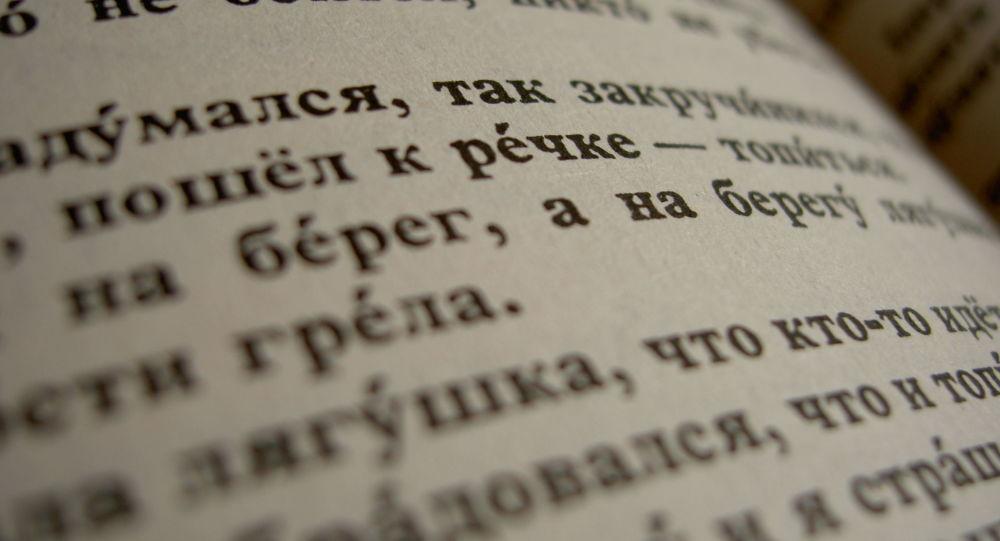 مترجم در مسکو | مترجم مسلط به زبان روسی و آشنا به کلیه امور مترجمی دانشجویی، اداری و تجاری